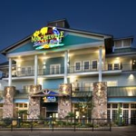 Make a reservation for Margaritaville Island Hotel | Pigeon Forge
