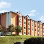 Make a reservation for Microtel Inn & Suites by Wyndham | Pigeon Forge, TN