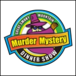 Purchase Discount Tickets for Great Smoky Mountain Murder Mystery