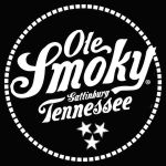 Ole Smoky Moonshine | Food & Beverage | Pigeon Forge Wineries & Distilleries | My Smoky Mountain Guide