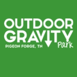 Buy discount tickets to Outdoor Gravity Park!