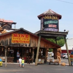 Pigeon Forge Gem Mine   Pigeon Forge Attractions   My Smoky Mountain Guide