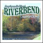 Riverbend Campground | Pigeon Forge, TN | Pigeon Forge Campgrounds | My Smoky Mountain Guide