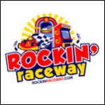 Rockin' Raceway   Pigeon Forge Attractions   My Smoky Mountain Guide