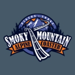 Smoky Mountain Alpine Coaster   Pigeon Forge Attractions   My Smoky Mountain Guide