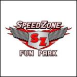 Buy tickets to Speed Zone Fun Park!