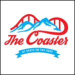 Buy tickets to The Coaster at Goats on the Roof!