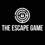 Buy tickets to THE ESCAPE GAME!