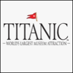 Buy tickets to Titanic - World' Largest Museum Attraction!