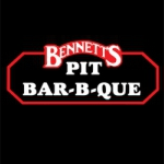 Bennett's Pit Bar-B-Que | Food & Beverage | Pigeon Forge Restaurants | My Smoky Mountain Guide