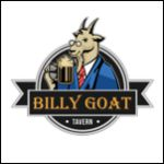 Billy Goat Tavern | Food & Beverage | Pigeon Forge Restaurants | My Smoky Mountain Guide