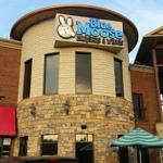 Blue Moose Burgers & Wings | Food & Beverage | Pigeon Forge Restaurants | My Smoky Mountain Guide