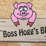Boss Hogg's BBQ Shack | Food & Beverage | Pigeon Forge Restaurants | My Smoky Mountain Guide