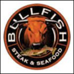 Bullfish Grill | Food & Beverage | Pigeon Forge Restaurants | My Smoky Mountain Guide