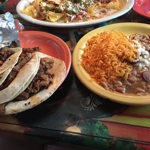 Cielito Lindo Mexican Grill | Food & Beverage | Pigeon Forge Restaurants | My Smoky Mountain Guide
