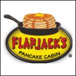 Flapjack's Pancake Cabin | Food & Beverage | Pigeon Forge Restaurants | My Smoky Mountain Guide