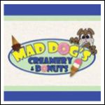 Mad Dog's Creamery | Food & Beverage | Pigeon Forge Restaurants | My Smoky Mountain Guide