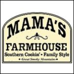 Mama's Farmhouse | Food & Beverage | Pigeon Forge Restaurants | My Smoky Mountain Guide