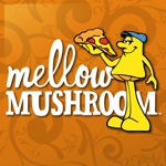 Mellow Mushroom Pizza Bakers | Food & Beverage | Pigeon Forge Restaurants | My Smoky Mountain Guide