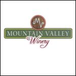 Mountain Valley Winery | Food & Beverage | Pigeon Forge Wineries & Distilleries| My Smoky Mountain Guide
