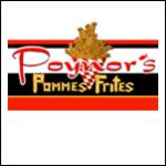 Poynor's Pommes Frites | Food & Beverage | Pigeon Forge Restaurants | My Smoky Mountain Guide