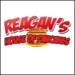 Reagan's House of Pancakes | Food & Beverage | Pigeon Forge Restaurants | My Smoky Mountain Guide