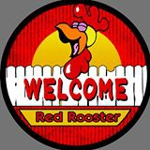 Red Rooster Pancake House | Food & Beverage | Pigeon Forge Restaurants | My Smoky Mountain Guide