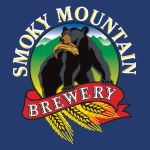 Smoky Mountain Brewery | Food & Beverage | Pigeon Forge Wineries, Distilleries, & Breweries | My Smoky Mountain Guide