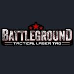 Battleground Tactical Laser Tag