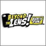 Purchase Discount Tickets for Beyond The Lens