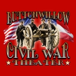 Get Discount Tickets for the Buttonwillow Civil War Theater Here!