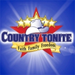 Purchase Discount Tickets for Country Tonite Theatre!