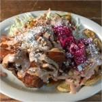 El Ranchero Loco Mexican Restaurant & Grill