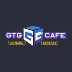 GTG Gaming Cafe