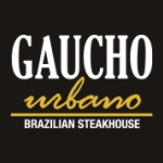 Gaucho Urbano Brazilian Steakhouse