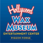 Buy tickets to Hollywood Wax Museum Entertainment Center here!