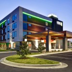 Make a reservation for Home2 Suites by Hilton | Pigeon Forge, TN