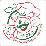 J. Del's Pizza