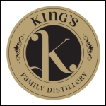 King's Family Distillery