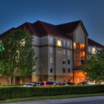 LaQuinta by Wyndham | Pigeon Forge, TN