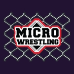 Purchase discount tickets to Micro Wrestling here!
