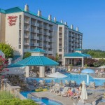 Make a reservation for Music Road Inn | Pigeon Forge, TN