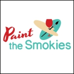 Paint The Smokies
