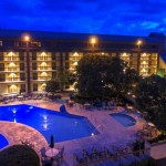 Make a reservation for Quality Inn | Pigeon Forge, TN