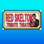 Purchase discount tickets to Brian Hoffman's Remembering Red - A Tribute to Red Skelton here!