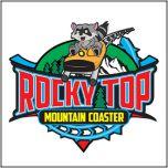 Rocky Top Mountain Coaster