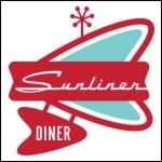 Sunliner Diner
