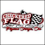 The Checkered Flag Slot Car Complex