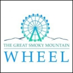 Buy discount tickets to The Great Smoky Mountain Wheel