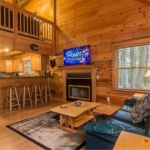 Make a Reservation | Boogity Bear Cabin | Pigeon Forge, Tennessee